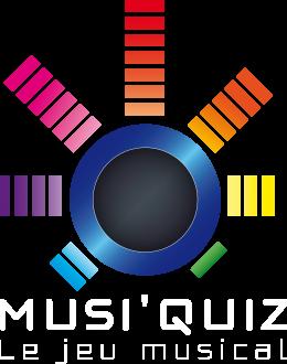 logo-MusiQuiz_transparant